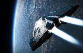 Глава студии-разработчика Elite: Dangerous публично извинился за запуск Odyssey и пообещал дальнейшие исправления