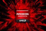 AMD представила обновление драйвера Radeon Adrenalin 2020 с поддержкой Resident Evil Village и Metro Exodus Enhanced Edition