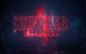 «Одиннадцатая, ты слушаешь?»: Опубликован трейлер четвёртого сезона «Очень странных дел»